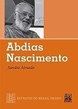 Abdias Nascimento: COLEÇÃO RETRATOS DO BRASIL NEGRO