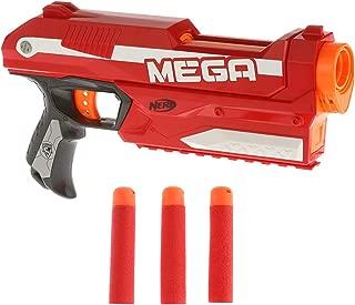 Nerf Nstrike Mega Magnus (A4887)