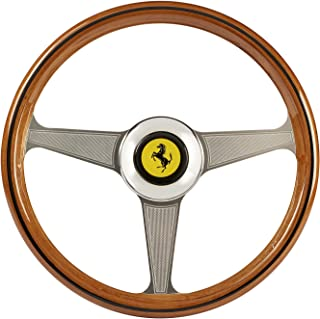 Thrustmaster Ferrari 250 GTO Wheel Add-on (PS4, XBOX Series X/S, One, PC)