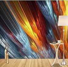 MRQXDP European 3D Abstract Sky Evening Sun Sunrise Photo for Walls Decor wallpaper mural papel de parede