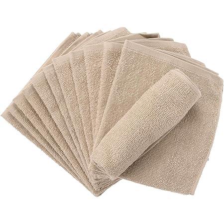 手拭き タオル お 手拭きタオルを廃止しませんか?洗面台をもっとシンプルにきれいにする方法