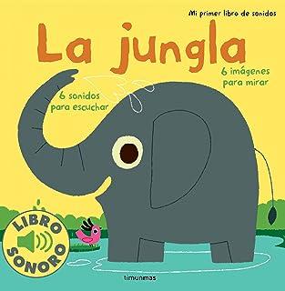 Amazon.es: juguetes bebe 18 meses