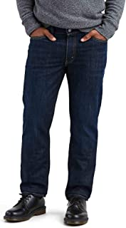 Men's Big & Tall 541 Athletic Fit Jeans