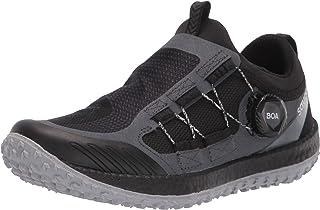 حذاء Saucony للجري Switchback 2 Trail للنساء