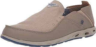 حذاء برقبة PFG الرجالي Bahama Vent PFG من Columbia