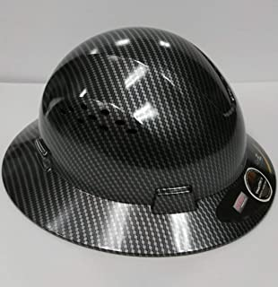 Amazon com: Black - Hard Hats / Head Protection: Tools