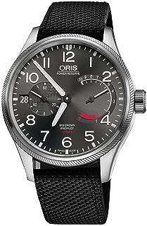 Oris Big Crown ProPilot Calibre 111 11177114163FS-BLACK