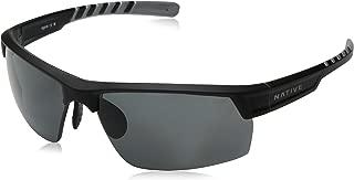 Native Eyewear Unisex Catamount