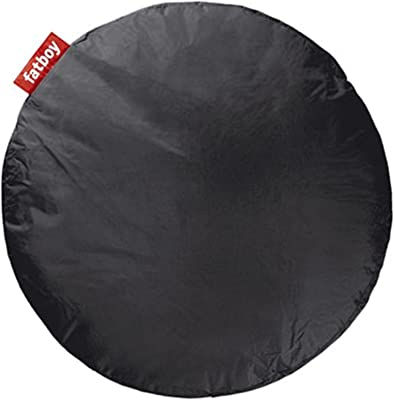 Fatboy USA Fatboy Island bean bag chair, Black