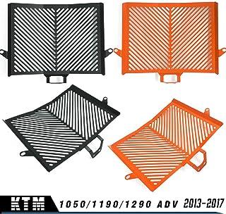 XX ecommerce per Yamaha YZF R6 2007 2008 2009 2010 2011 2012 2013 2014 impermeabile Protezione per griglia di raffreddamento per moto