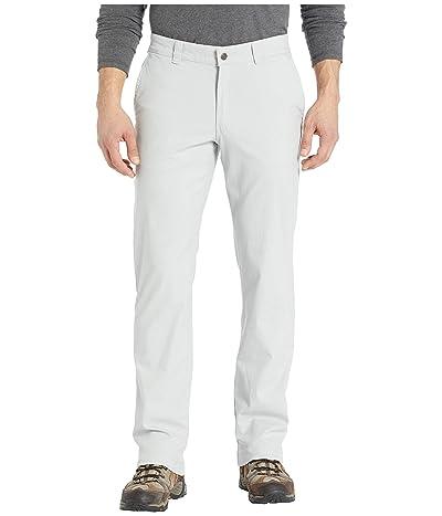 Columbia Flex ROCtm Pants (Cool Grey) Men
