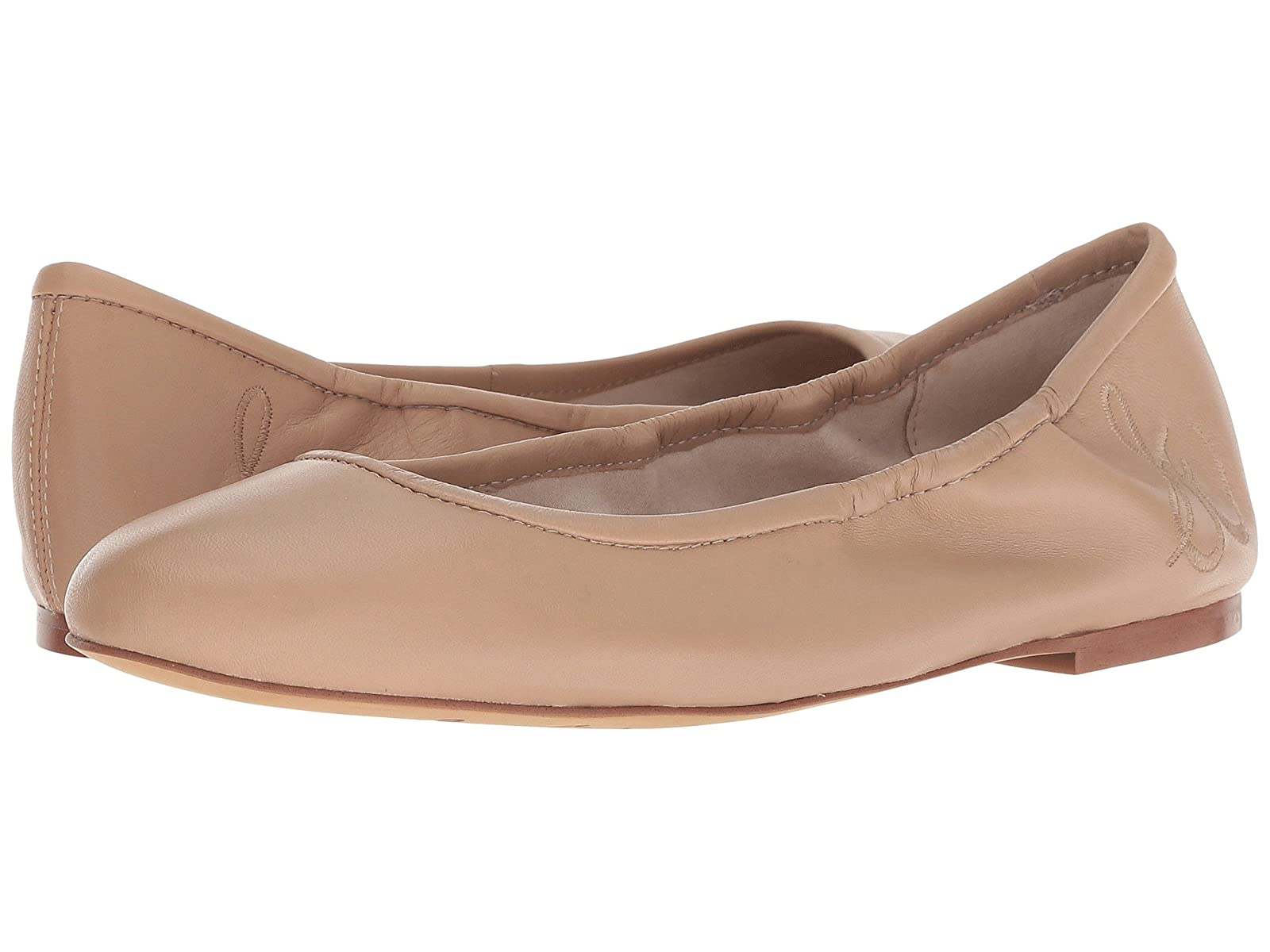Sam Edelman FritzCheap and distinctive eye-catching shoes