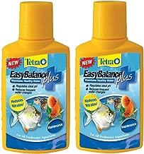 Tetra 77140 EasyBalance PLUS, 16.90-Ounce, 500-ml (2-Pack)