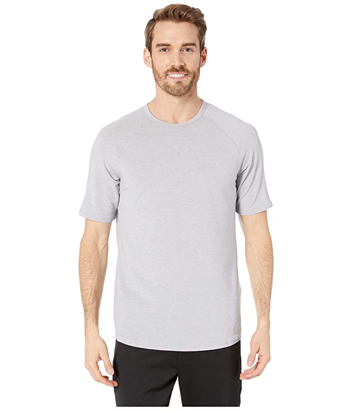 feaee7d139 Under Armour Recovery Sleepwear Short Sleeve Crew at 6pm