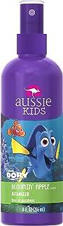 Shampoo Aussie Desembaraçador Kids Bloomin' Apple - 236ml