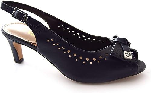 Van Dal HAWKHURST Ladies Dress Sandal