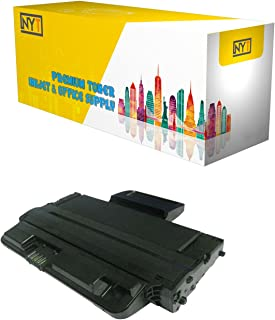 New York Toner New Compatible 1 Pack SCX-4200 High Yield Toner for Samsung - SCX Printers :SCX-4200 . --Black