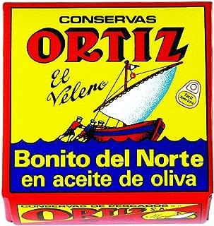 holy olive oil