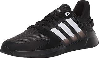 Men's 90s Running Shoe