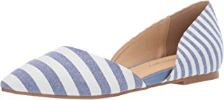 CL by Chinese Laundry Women's Hearty Ballet Flat
