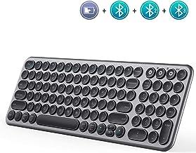 Wireless Keyboard Ever