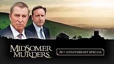 watch series midsomer murders season 20
