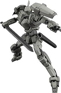 フルメタル・パニック! ガーンズバック(マオ機) Ver.IV 1/60スケール 色分け済みプラモデル