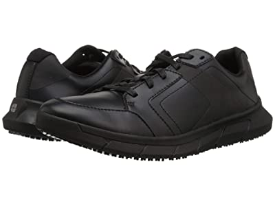Shoes for Crews Benton (Black) Men