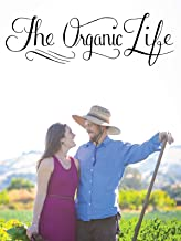 Best organic food video documentary Reviews