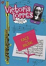 Best theme music victoria Reviews