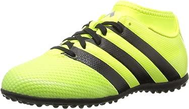 adidas Performance Ace 16.3 Primemesh TF J Soccer Shoe (Little Kid/Big Kid)
