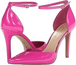 Hot Shot Pink
