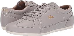 Grey/Off-White