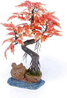 Best fake bonsai tree for aquarium Reviews