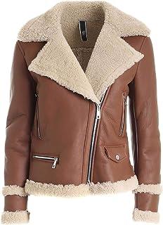 Amazon.it: Hogan - Giacche e cappotti / Abbigliamento: Moda