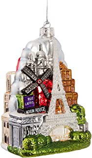Best christmas ornaments france Reviews