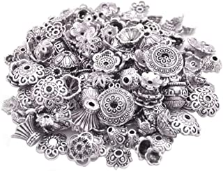 Best metal pieces for jewelry making Reviews