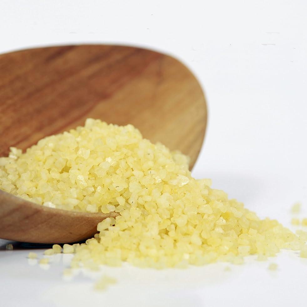 メタン広告ラフトBath Salt - Tangerine - 5Kg