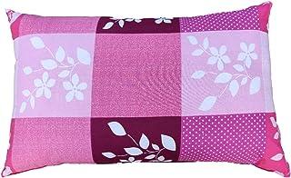 Nivedha Mattress- Organic Silk Cotton/kapok/Ilavam Panju Semal Sleeping Soft Pillow, Size 25 X 15 inches.