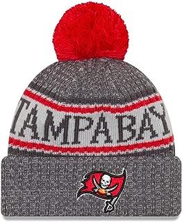 Best tampa bay buccaneers stocking cap Reviews