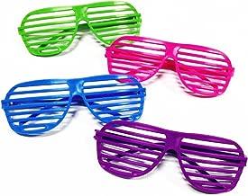 Best active shutter glasses Reviews