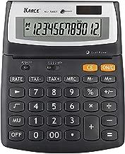 Best casio desk calculator Reviews