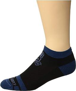 Low Cut Sport Socks