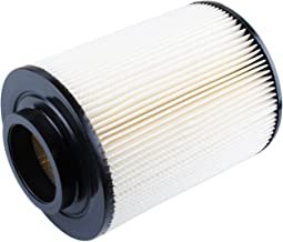 RZR 800 Air Filter 1240482 Replacement for Polaris (2008-2014) UTV by Wadoy