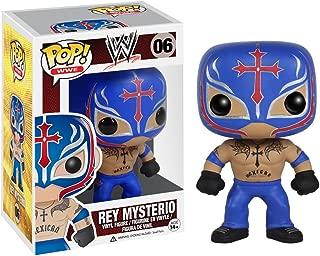 funko pop rey mysterio