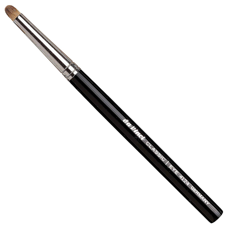 da Vinci Cosmetics Series 4124 Cheap free SALE Start Blender Classic Round Detail for