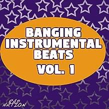 Best no advance instrumental Reviews