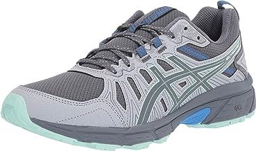 Amazon.com: Rocks Shoes