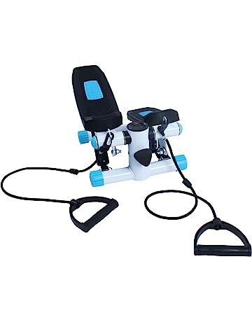 Máquinas de step para fitness   Amazon.es