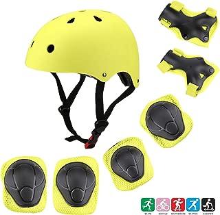 helmet for boys